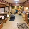 RV for Sale: 2007 PHAETON 42QRH