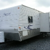 RV for Sale: 2006 R27RLS