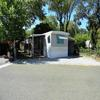 Mobile Home for Sale: Mobile Home, Single - Redding, CA, Redding, CA