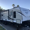 RV for Sale: 2019 HIDEOUT