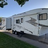 RV for Sale: 2008 COUGAR 289BHS