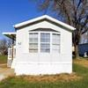 Mobile Home for Sale: 2 Bed 1 Bath 1998 Skyline