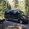 RV for Sale: 2021 TRAVATO 59G