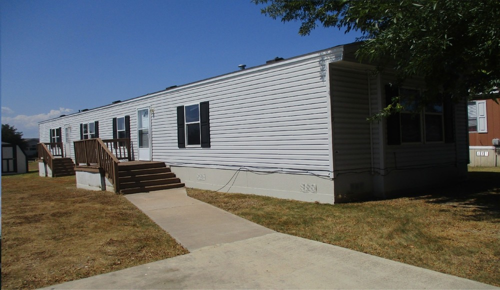 2009 clayton mobile homes for rent in san marcos tx