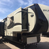 RV for Sale: 2014 Rushmore RF35MC