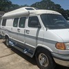 RV for Sale: 2000 ROADTREK VERSATILE 190