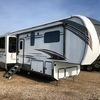 RV for Sale: 2020 DURANGO GOLD G381REF