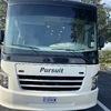 RV for Sale: 2017 PURSUIT 30FW