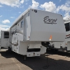 RV for Sale: 2008 EXCEL 36TKE