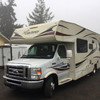 RV for Sale: 2016 Freellander