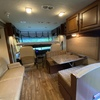 RV for Sale: 2012 STORM 32BH