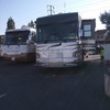 RV for Sale: 2004 INTRIGUE 42
