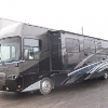 RV for Sale: 2008 Tourmaster 40