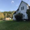Mobile Home Park for Sale: House and Trailers 9 Acre Lot, Alfred Station, NY