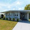 Mobile Home for Sale: Manufactured Home - ZEPHYRHILLS, FL, Zephyrhills, FL