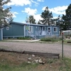 Mobile Home for Sale: Manufactured Home, 1 story above ground - Silver Cliff, CO, Silver Cliff, CO