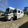 RV for Sale: 2004 BOUNDER 32W
