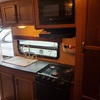 RV for Sale: 2013 TRAVEL STAR EXP 229TB