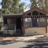 Mobile Home for Sale: Mobile Home in Park - El Centro, CA, El Centro, CA