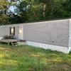 Mobile Home for Sale: KY, PIKEVILLE - 2012 TRU single section for sale., Pikeville, KY