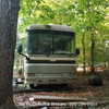 RV for Sale: 2005 Bounder Diesel 38N
