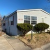 Mobile Home for Sale: MO, SAINT CHARLES - 2000 FLEETWOOD multi section for sale., Saint Charles, MO