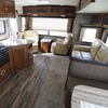 RV for Sale: 2015 NORTH TRAIL 26LRSS