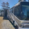 RV for Sale: 2003 DISCOVERY 39P