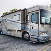 RV for Sale: 2005 ALLURE 430 400HP - 716-748-5730