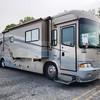 RV for Sale: 2005 ALLURE 430 400HP - 716-748-5730