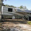RV for Sale: 2005 BOUNDER 37U