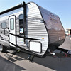 RV for Sale: 2021 JAY FLIGHT SLX 224BHW