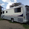 RV for Sale: 1992 EUROCOACH