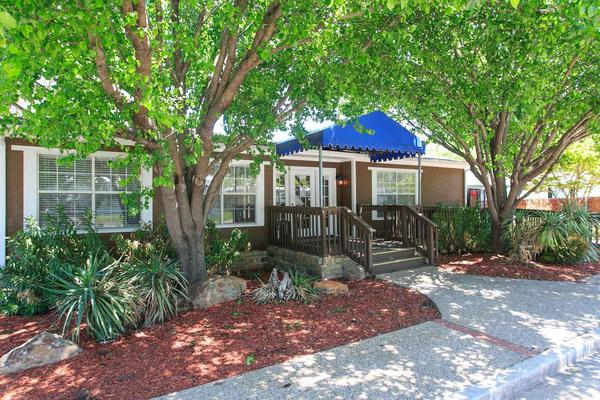 Rolling Hills Directory Mobile Home Park In Dallas Tx