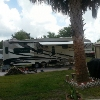 RV for Sale: 2011 Pinnacle 36RETS