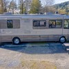 RV for Sale: 2010 AERBUS GT375SS
