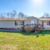 Mobile Home for Sale: Mobile/Manufactured,Residential - Double Wide,Manufactured,Modular Home, Kodak, TN