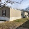 Mobile Home for Sale: AL, COTTONDALE - 2012 OAK GROVE single section for sale., Cottondale, AL