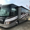 RV for Sale: 2015 LEGACY 340BH
