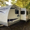 RV for Sale: 2012 SHADOW CRUISER 313BHS