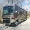 RV for Sale: 2013 ALLEGRO OPEN ROAD 34TGA