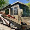 RV for Sale: 2015 VENTANA 3436