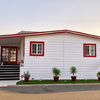 Mobile Home for Sale: Mobile Home - Sunnyvale, CA, Sunnyvale, CA