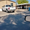 Mobile Home for Sale: Nice doublewide in all age Park Lot 18, Phoenix, AZ
