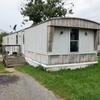 Mobile Home for Sale: 3 Bed 1 Bath 1988 Redman