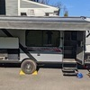 RV for Sale: 2021 WILDWOOD FSX 179DBKX
