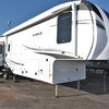 RV for Sale: 2021 EAGLE 355MBQS