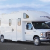 RV for Sale: 2011 Majestic 27G
