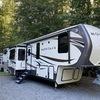 RV for Sale: 2018 Montana