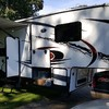 RV for Sale: 2014 XLR THUNDERBOLT 300X12HP